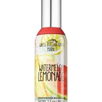 1.5 oz. Room Perfume Watermelon Lemonade