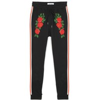 Roses Joggers