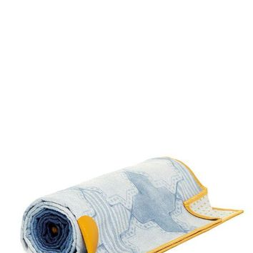 Manduka | Yogitoes Skidless Yoga Towel