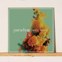 Parachute - Wide Awake LP