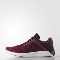 adidas Climacool Fresh 2.0 Shoes - Pink | adidas US