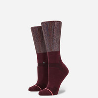 STANCE B Glam Womens Socks | Socks