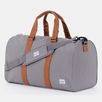 Men's Herschel Supply Co. 'Ravine' Gym Bag - Grey