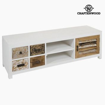 Tv table rabat by Craftenwood