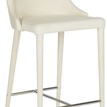 Summerset Counter Stool Linen Beige (set of 2)