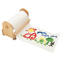 Guidecraft Tabletop Paper Center - G97047