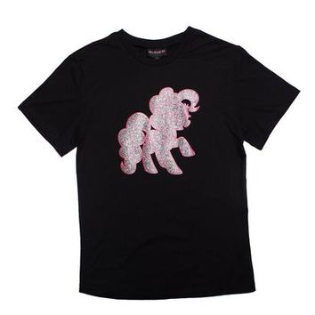 MY LITTLE PONY SPARKLE TEE