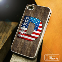 Duramax iPhone 4S/5S/5C/SE/6S Plus Case