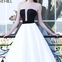 Sherri Hill 32090 Dress