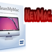 CleanMyMac 3.9.5 Crack With Activation Number [Available] Here