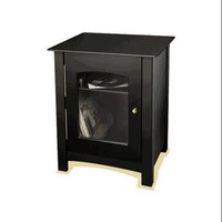 Crosley Bardstown Entertainment Center Stand - Walmart.com