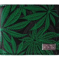 DGK Home Grown Bifold Wallet