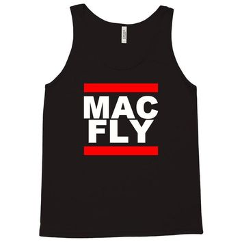 MAC - FLY Tank Top