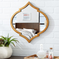 Wayfair.com - Online Home Store for Furniture, Decor, Outdoors & More | Wayfair