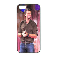Iphone 5C case,luke bryan,Samsung S4 case,Samsung S3 mini,samsung note3 case,galaxy S3 case,note2,iPhone 4 case,iPhone 5 case,iphone 5S case