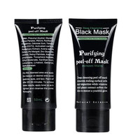 Ultra Clean Charcoal Mask