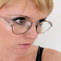 Wire Frame Glasses-- Buy Cheap Wire Frame Glasses Online