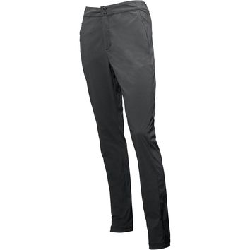Helly Hansen Saga Pant - Women's