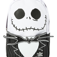 The Nightmare Before Christmas I Am Jack Backpack