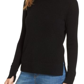 3fe9887da Best Petite Cashmere Sweaters Products on Wanelo