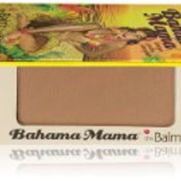 theBalm Hey Mama! Kit