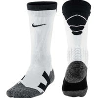 Nike Elite Vapor Thermal Crew Socks