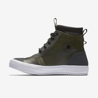 CONVERSE CHUCK II WATERPROOF THERMO