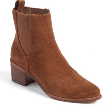Dolce Vita Colbey Chelsea Boot (Women) | Nordstrom