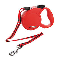 flexi® Explore Retractable Dog Leash