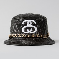 Lux Bucket Hat