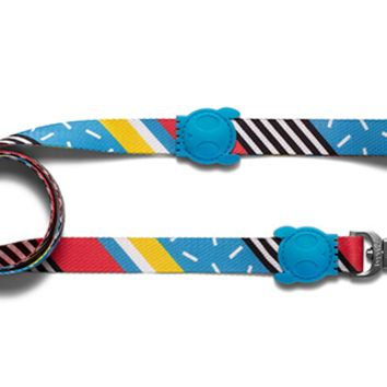 Brooklyn | Dog Leash