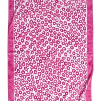 John Robshaw 'Bundi' Beach Towel