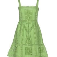 Valentino Short Dress - Women Valentino Short Dresses online on YOOX United States