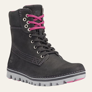 Timberland | Women's Brookton 6-Inch Classic Boots