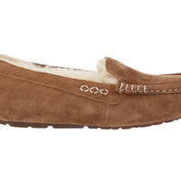 UGG Ansley Light Grey - Zappos.com Free Shipping BOTH Ways