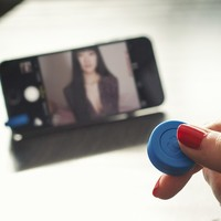 SNAPPY SELFIE REMOTE