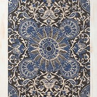 Rugs - Urban Outfitters