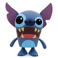 Vinylmation Popcorns Series Stitch | Disney Store