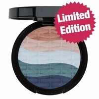 Motives® Limited Edition Eye Shadow Palette