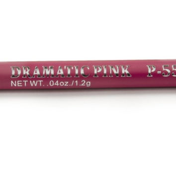 Pretty in Pink Automatic Lip Liner