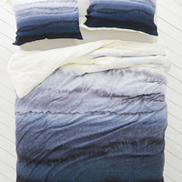 Monika Strigel For DENY Within The Tides Duvet Cover | Urban Outfitters