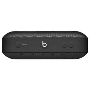 Beats® Pill+ Speaker - Black