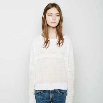 Denise Sweater by Rag  amp;amp; Bone