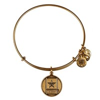 U.S. Army Bracelet - Alex and Ani