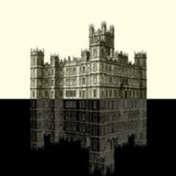 Watch Downton Abbey Online HD Quality FREE Streaming