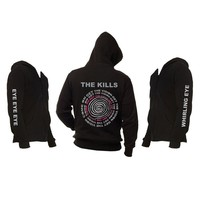 The Kills | Official Store