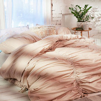 Parachute Duvet Cover | Urban Outfitters