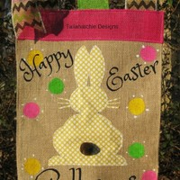 Best Burlap Garden Flag Products on Wanelo