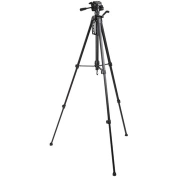 "Sima Video Tripod (66"")"