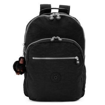 Seoul Laptop Backpack